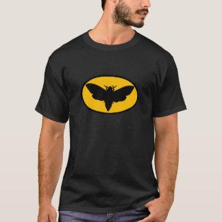 Mothman Insignia T-Shirt