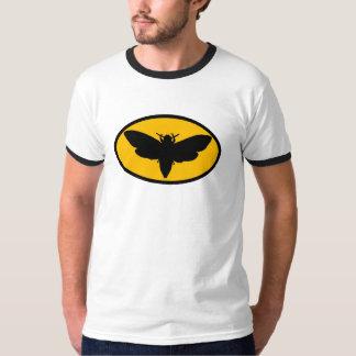 Mothman T shirt