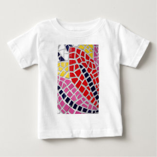 motif 1 baby T-Shirt