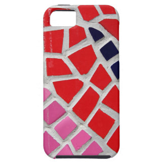 motif 1 case for the iPhone 5