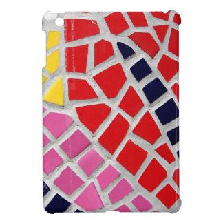 motif 1 iPad mini cases