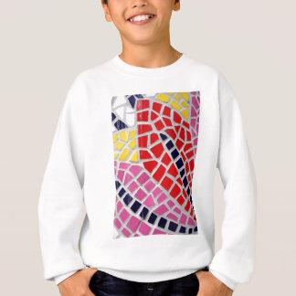 motif 1 sweatshirt