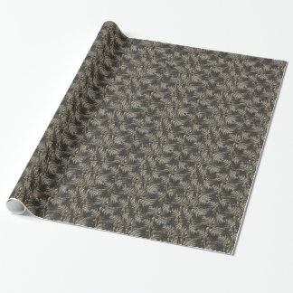 remous vintages papier cadeau remous vintages motifs papier cadeau. Black Bedroom Furniture Sets. Home Design Ideas