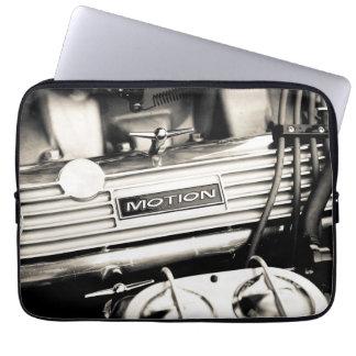 Motion Performance Engine Valve Cover