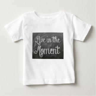 motivation baby T-Shirt