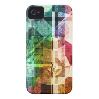 Motivation Case-Mate Case iPhone 4 Cover