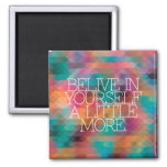 Motivation, inspiration, words of wisdom. quotes refrigerator magnets