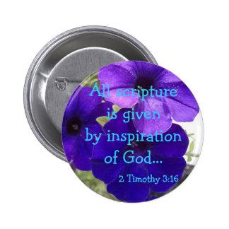 motivational button