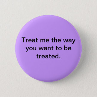 Motivational buttons