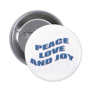Motivational Phrases 2 Inch Round Button