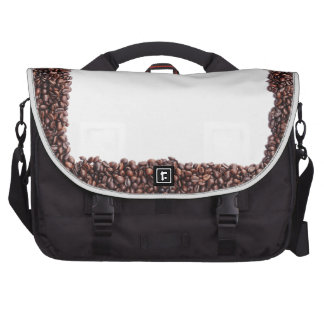 Motive for coffee commuter bags