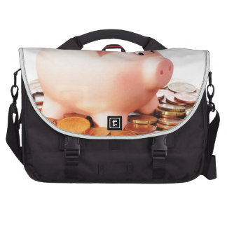 Motive for euro laptop bags