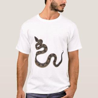 Motley Boa T-Shirt
