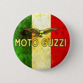 moto 2 inch round button