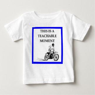 moto baby T-Shirt