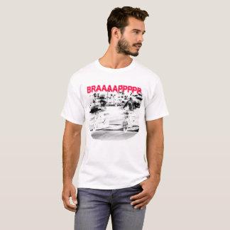 Moto - Braaappp T-Shirt