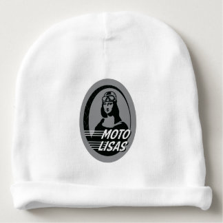 Moto Lisas Baby Knit Hat Baby Beanie