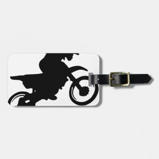 moto trial.png luggage tag