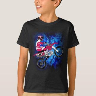 Motocross 306 T-Shirt