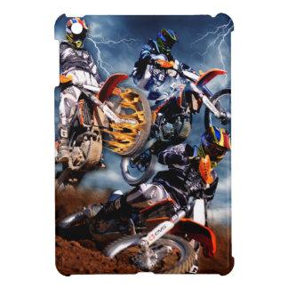 Motocross racing Ipad mini iPad Mini Cover