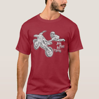 Motorcross T-Shirt