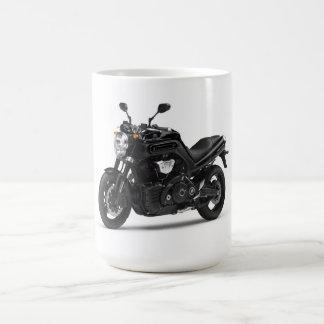 Motorcycle 15 coffee mug