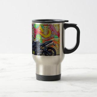motorcycle-854154.jpg travel mug