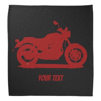 Motorcycle Bandana