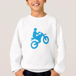 Motorcycle Great Gift Sweatshirt