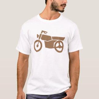 Motorcycle Shirt