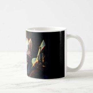 Motorcycles Coffee Mug