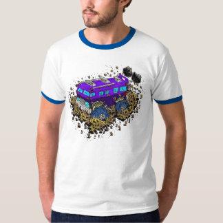 motorhome madness T-Shirt