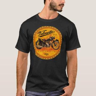 Motos de Velocette T-shirt