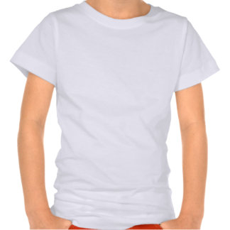 Mots de terminologie tricolore de gymnastique t shirts