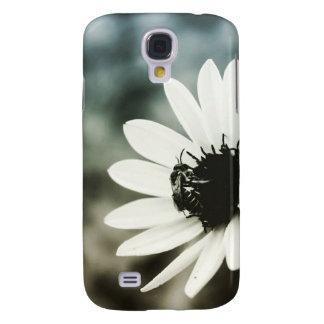 Mottled Flower