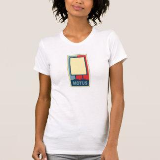 MOTUS ICON T-Shirt