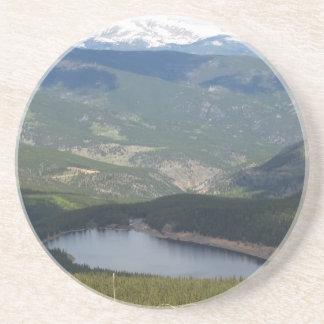 Mount Evans, Colorado Coaster