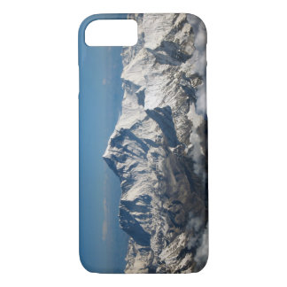 Mount Everest iPhone 7 Case