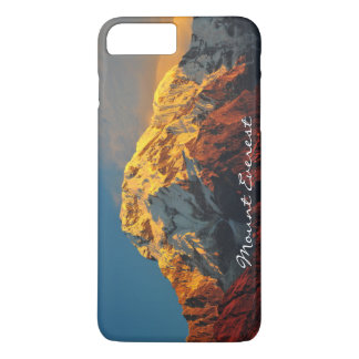 Mount Everest iPhone 8 Plus/7 Plus Case
