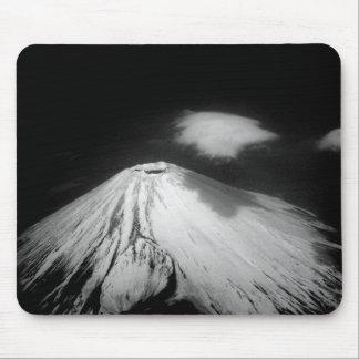 Mount Fuji Mouse Pad