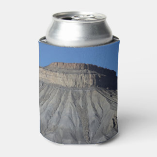 Mount Garfield Can Cooler