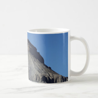 Mount Garfield Mug