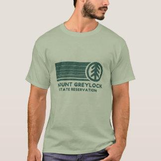 Mount Greylock State Reservation T-Shirt