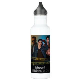 Mount Hideaway Water Bottle