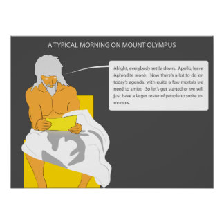 mount-olympus-2012-02-12-001-01 poster