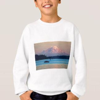 Mount Rainier Sweatshirt