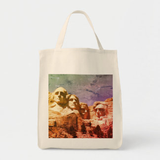 Mount Rushmore 1974