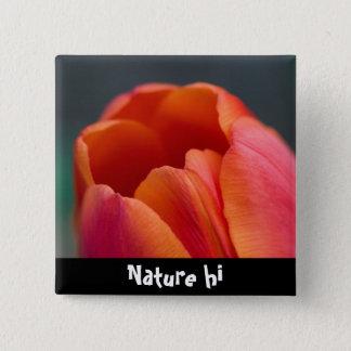 mount tulip 2 inch square button