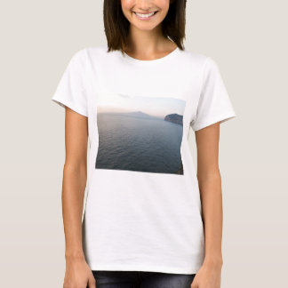 Mount Vesuvius T-Shirt