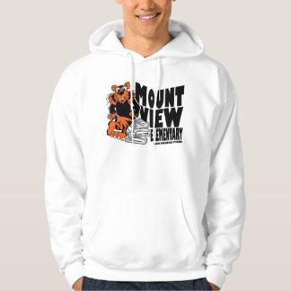 Mount View Hoodie